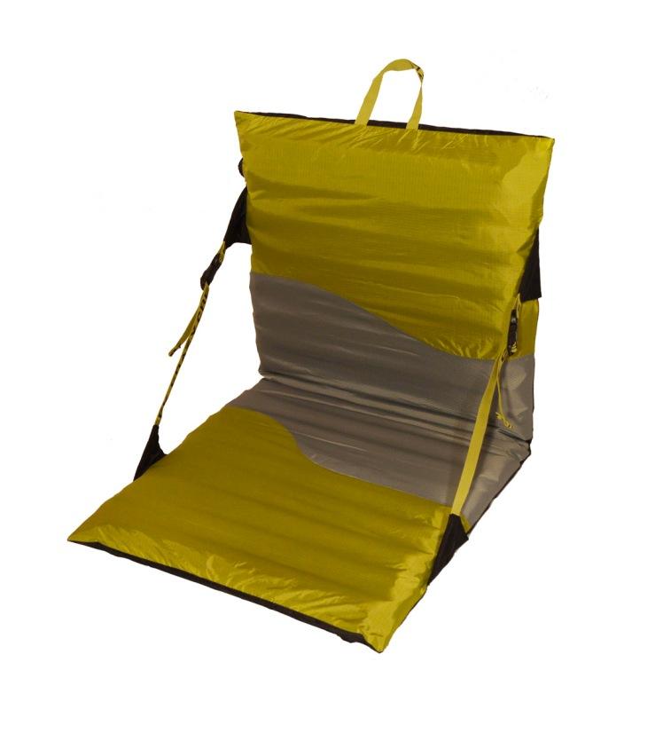 7050-136-air-chair-plus-seat