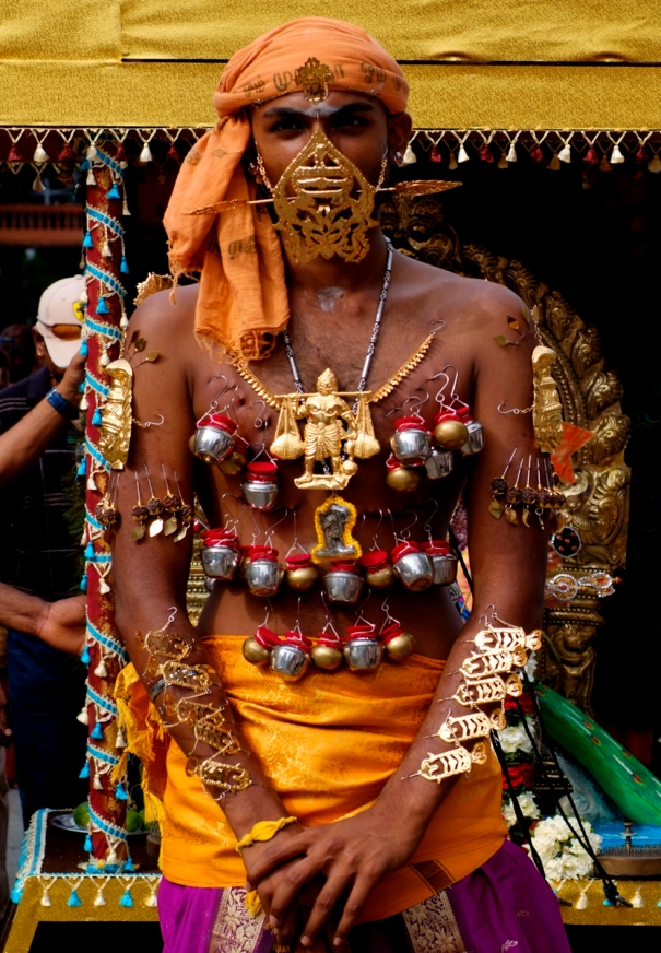 a_day_of_devotion_-_thaipusam_in_singapore_4316832036