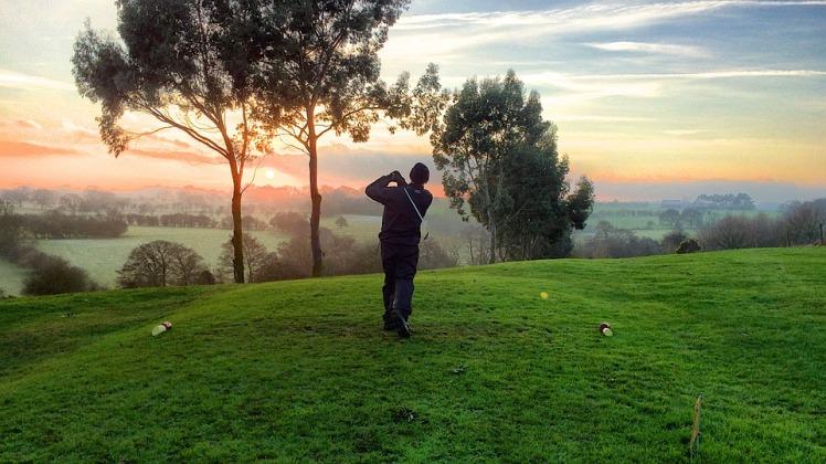 golf-584092_960_720