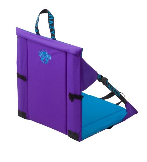 1020-100 Retro_PurpleTeal
