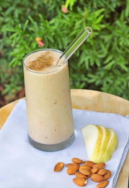 apple oat