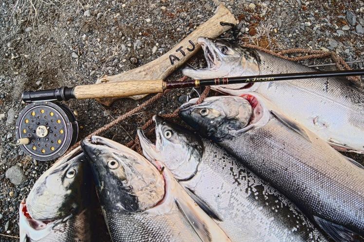 every-salmon-fish-on-the-line.jpg